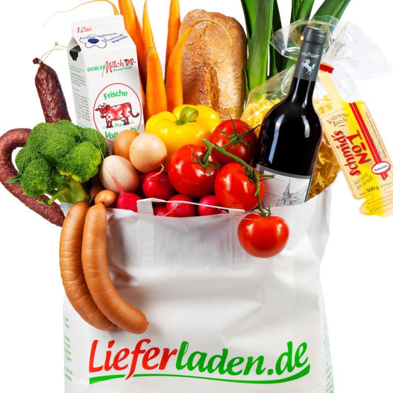 Lieferladen_de_Tuete_mittel