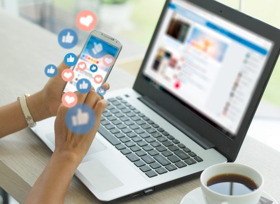 Aktuelles Social Media Sozialstation Esslingen